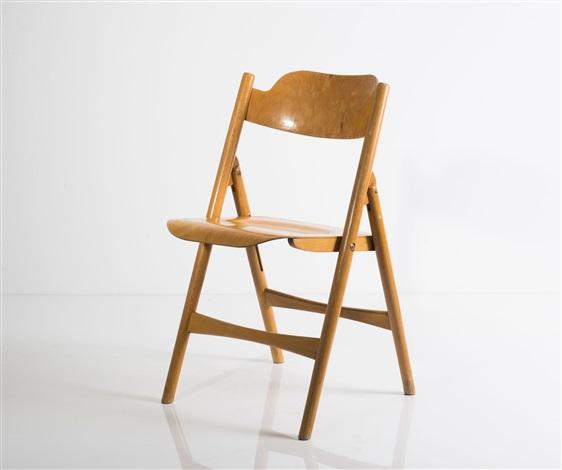 klappstuhl. Black Bedroom Furniture Sets. Home Design Ideas