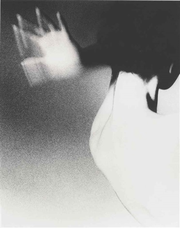 barbara mullen new york for harpers bazaar by lillian bassman