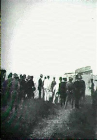 removing orville wright from accident by henry ashton