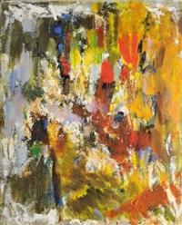 composition by tigran agadjanian