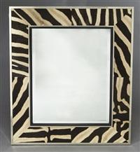 mirror by ralph lauren