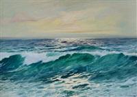 marina by ottorino campagnari