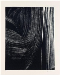 al3 by hans hartung