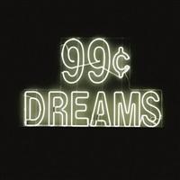 99 cent dreams by doug aitken