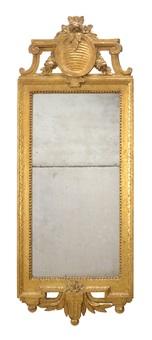 spegel by alexander akerbladh