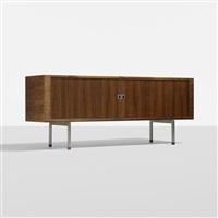 cabinet, model ry 25 by hans j. wegner
