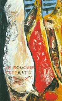 drei stattliche rinderhälften by jean-pierre (le boucher corpaato) corpataux