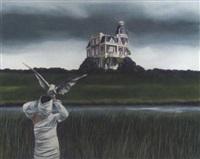 the ennia house by ans markus