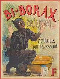 bi-borax by charles louis auguste weisser