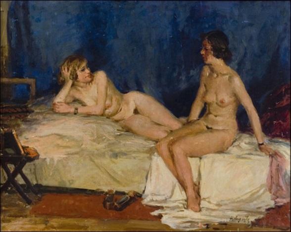 alastomat mallit by richard sagrits