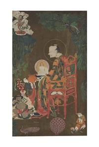 arhat abheda by anonymous-tibeto-chinese (18)