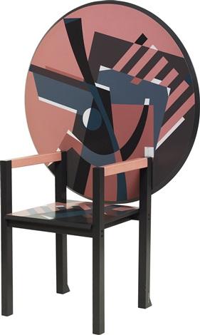 sthle am tisch kita hamburg tisch stuhl tisch sechseck cm metallbeine verstellbar with sthle am. Black Bedroom Furniture Sets. Home Design Ideas