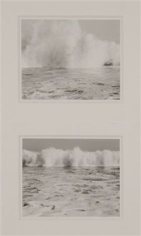 hurricanes xxvi xxx 5 works by clifford ross