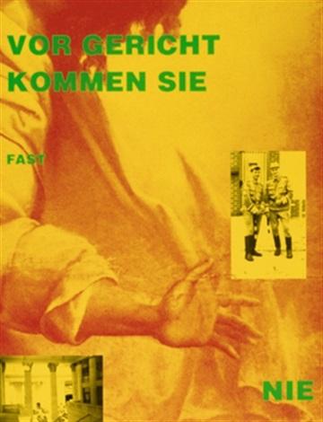 spiegel 2897 portfolio of 6 by johanna kandl
