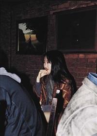 yuko, tokyo by paul graham