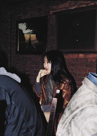 yuko tokyo by paul graham