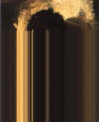 en lille amorin by elimar ulrich bruno piglhein
