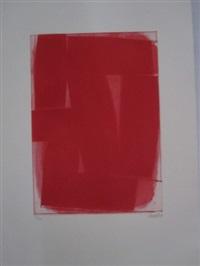 04ja4g (rouge) by alain clément