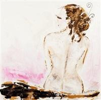 n°146 by acrylik'alice