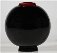 vaso by carlo scarpa