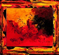 terre de feu by khava manceau