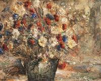 fiori di campagna by agostino bosia