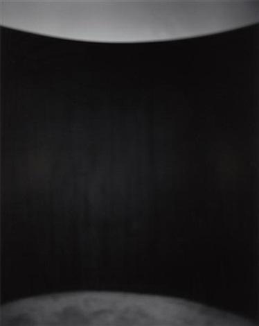 joe 2134 by hiroshi sugimoto