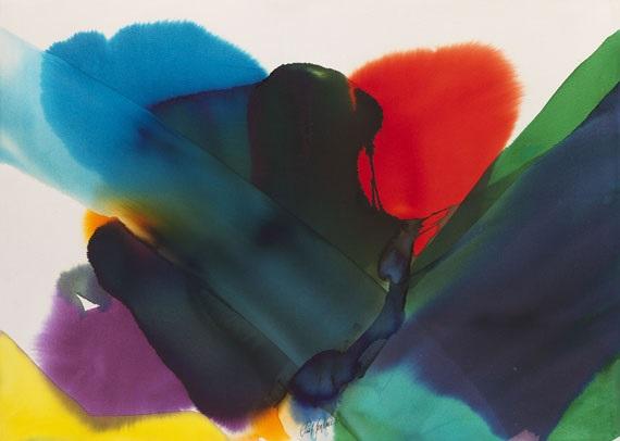 phenomena prism change by paul jenkins