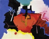 1987-7 by gerhard fietz