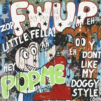 pop me by lorenzo boldy
