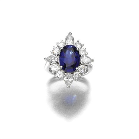 ring by asprey garrard