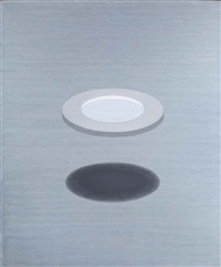 2 ovalen-bovenlicht by jeroen henneman