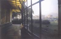 casa zoo iii by anri sala