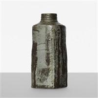 monumental vessel by carl-harry stålhane