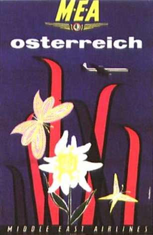 mea osterreich by jacques auriac
