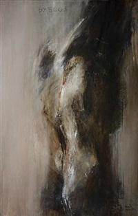 byblos by sergej glinkov