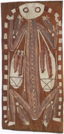 lumahlumah the fisherman by bilinyara nabegeyo