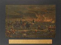 battles of the anglo-sikh wars (9 works) by (publisher) rudolph ackermann