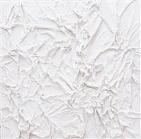 gletscherschmelz by charlotte ritzow