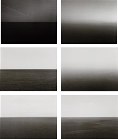time exposed portfolio portfolio of 51 by hiroshi sugimoto