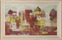 roma by eva fischer
