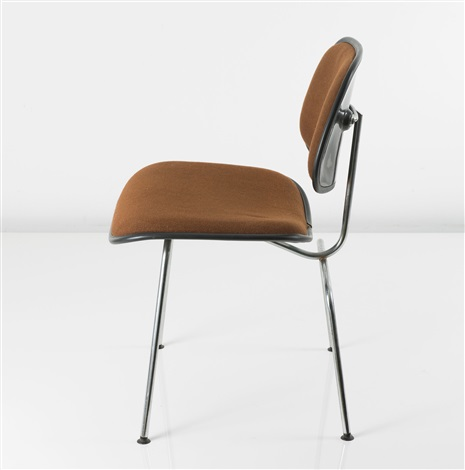 Eams Stuhl Eames Chair With Eams Stuhl Top The Iconic