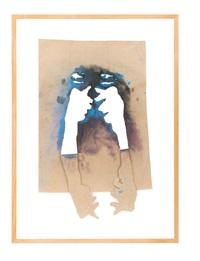 fragmenty by adriana simotova
