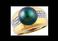 ring by chiho tamiya