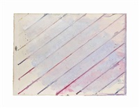 bravo barcelona 83011 by kenneth noland