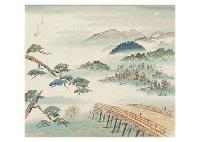 koutai jingu by yoson ikeda
