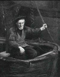 fisker i sin båd by hermann pabst