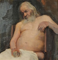 socrate by giovanni ardy