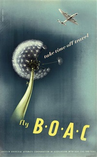 fly b.o.a.c. by norman weaver