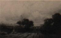 homeward bound by paul r. koehler